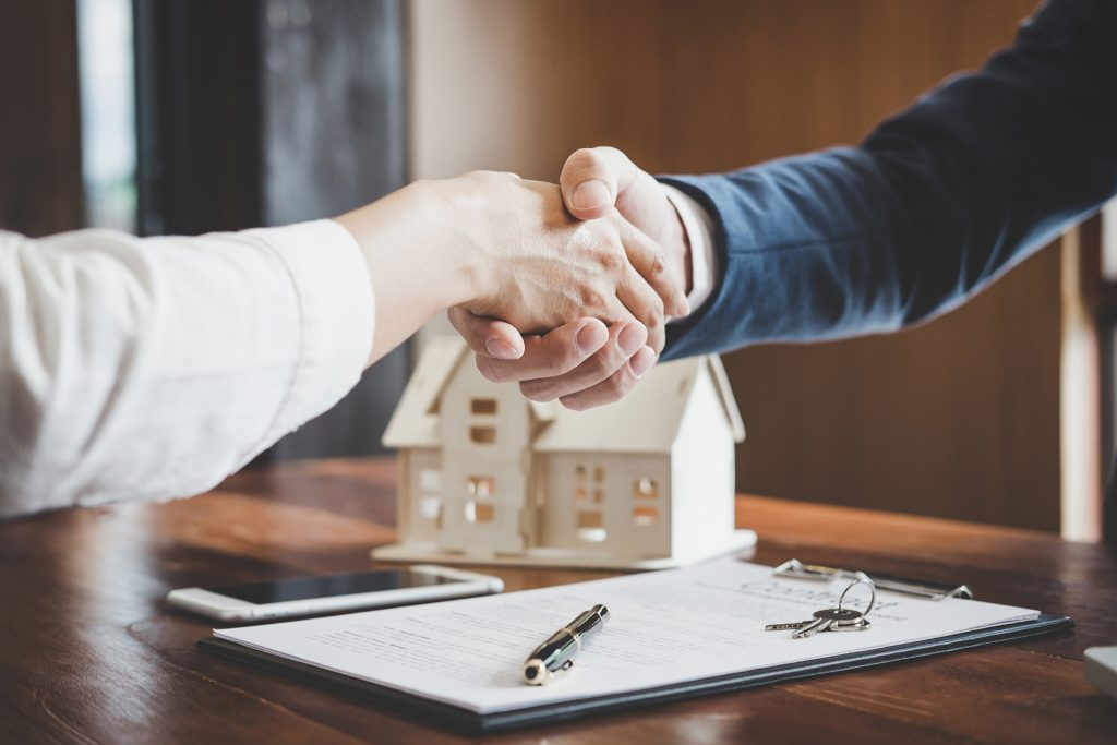 How to Choose a Quality Agent to Sell Your Home