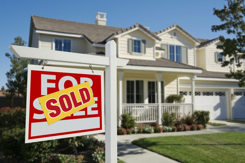 What to Know When Selling Your Home